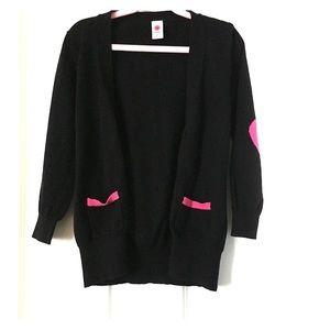 🌸3/$30🌸 Total Girl sweater